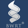 Member of the Institute of Brainworking Recursive Therapy (MIBWRT)